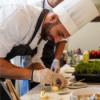 KitchenFit Podcast Download