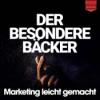 DER BESONDERE BÄCKER Podcast Download