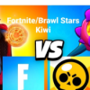 Brawl Stars gaming Podcast