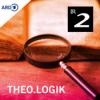 Theo.Logik - Religion inside