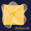 Drei Pünktchen und Anton