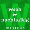 REICH & NACHHALTIG - Der Podcast mit Kersten Reich