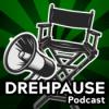 Drehpause - Der Filmemacher Plausch