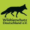Wildtierschutz Deutschland