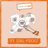 Perspektive Land - Der Schul-Podcast