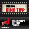 Energy Zürich - Kino-Tipp Podcast Download