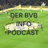 DER BVB INFO PODCAST