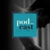pod_cast - PODIUM Magazin