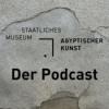 """""""Auf die Ohren!"""" - Der MuseumsPodcast"""
