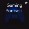 Gaming Podcast Download