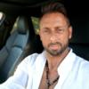 blaupause.tv - Informationen über alternative Möglichkeiten der Lebensgestaltung.