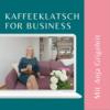 Kaffeeklatsch for Business