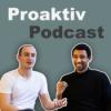 Proaktiv Podcast