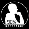 90% Kopfsache Podcast Download