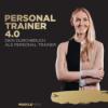Personal Trainer 4.0   Dein Durchbruch als Personal Trainer