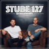 Stube 127