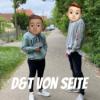 D&T von Seite