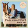 Fair zum Pferd