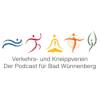 Der Podcast für Bad Wünnenberg Download
