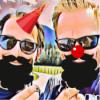 Dit kann nich wahr sein?! - Der satirische Mecker-Podcast von Schmitz und Blume