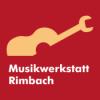 Musikwerkstatt Rimbach Podcast