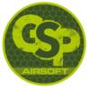 GsP Airsoft - SHOTCAST