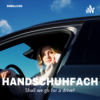 Handschuhfach - Shall we go for a drive?  Podcast Download