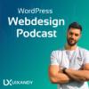 WordPress Webdesign Podcast