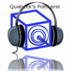 pottkarst Podcast Download