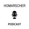 Homarscher Podcast
