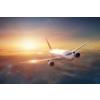 Luftfahrt Update Podcast Download