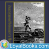 Zwanzigtausend Meilen unter'm Meer by Jules Verne