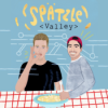 Spätzle Valley - der Startup Podcast Download