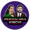 Persisches Kimchi