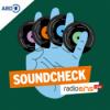 Soundcheck   radioeins