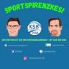 SportSpirenzkes - Der KSB Podcast aus dem Hochsauerlandkreis Download