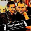 Gerstenbrei