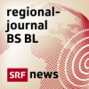Regionaljournal Basel Baselland Podcast Download
