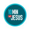 10 Minuten mit Jesus Podcast Download