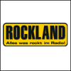 Rockland Podcast Download