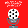 Unihockey Podcast
