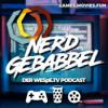 WESpE.TV - Der Podcast