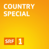 Country Special