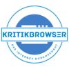 Kritikbrowser