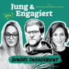 Jung & Engagiert. Der @BringDichEinBerlin-Podcast.