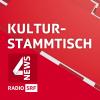 Kultur-Stammtisch Podcast Download