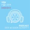 Der HRW Podcast, der Wissen schafft