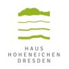 100 Jahre Haus HohenEichen