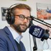 Politiknerds - Der Niedersachsen-Podcast