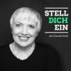 Stelldichein mit Claudia - der Podcast mit Claudia Roth